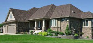 Home Insurance Wyandanch