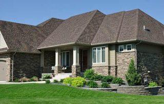 Homeowners Insurance Deer Park