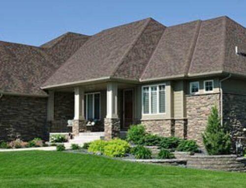 Homeowners Insurance Amityville