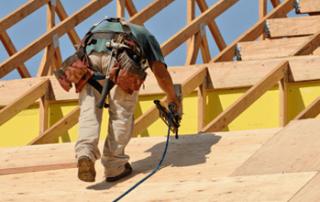 Contractors Insurance Farmingdale