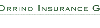 Homeowners Insurance Brentwood