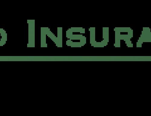 Business Insurance Farmingdale