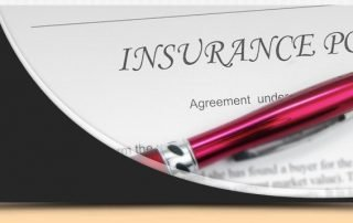 insurance document