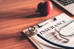 Business Insurance Amityville