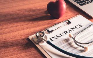 Business Insurance Plainview